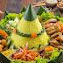 Mengapa Harus Pesan Nasi Tumpeng Jakarta Barat di Royal Tumpeng?