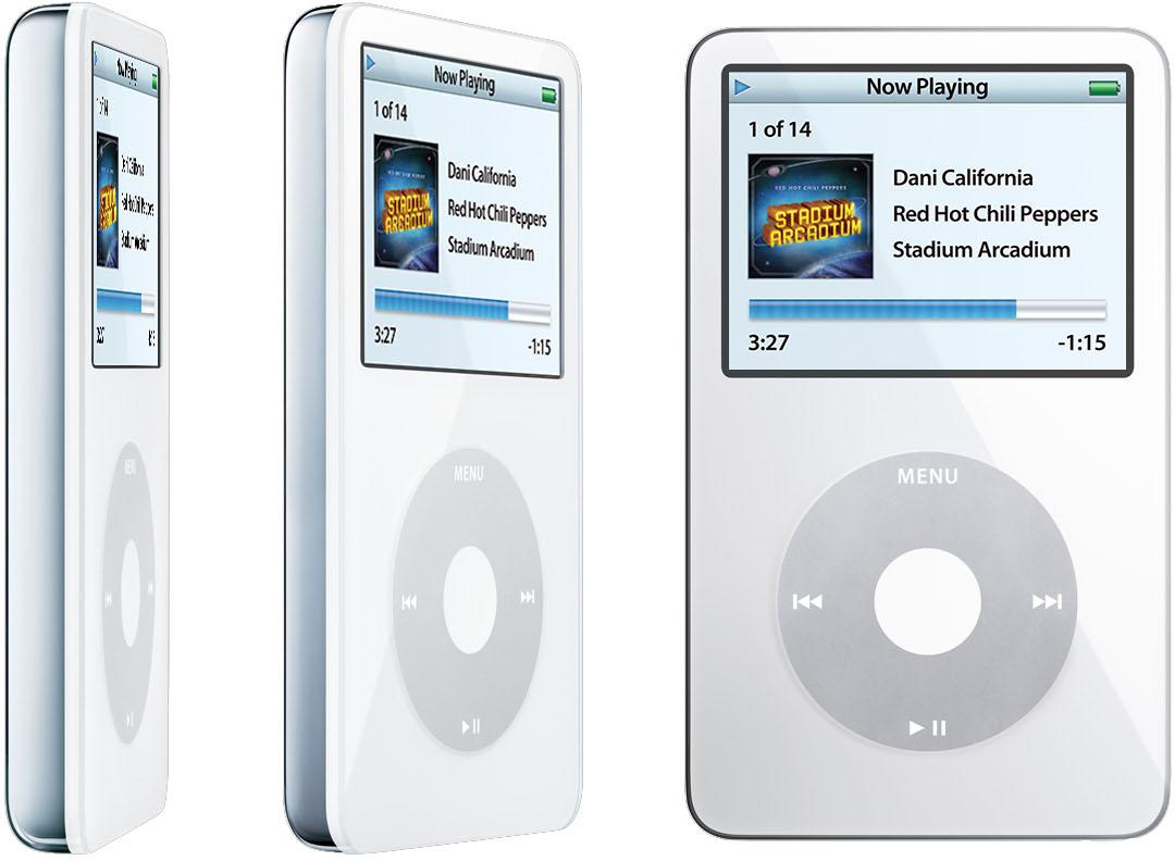 apple-ipod-2007-classic-click-wheel