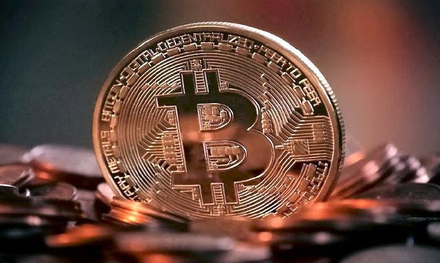 cryptogeld en liquiditeit