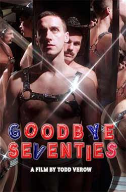 Goodbye Seventies (2020)