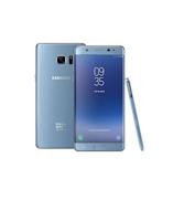 Samsung SM-N935K USB Drivers