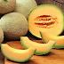 Muskmelon/ Cantaloupe/Kharbooja Benefits For Health, Skin,Hair