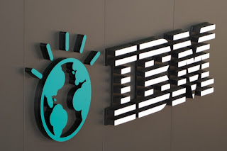 IBM Limited Walkin Interview for Freshers On 07th to 11th Feb 2017