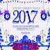 Happy New Year 2017 Greetings Messages Ecards Quotes SMS Dp For Twitter