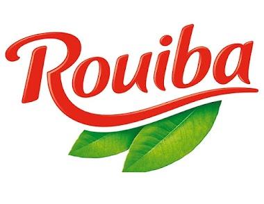 إعلان توظيف في شركة Rouiba رويبة لصناعة المشروبات و العصائر - 13 فبراير 2020
