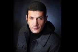 Le long métrage de Nabil Ayouch est en compétition officielle à Cannes