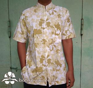 koko batik