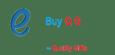 Logo of Online Gift Shop