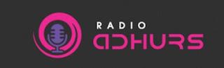 Radio Adhurs New Zeland Telugu Live Online