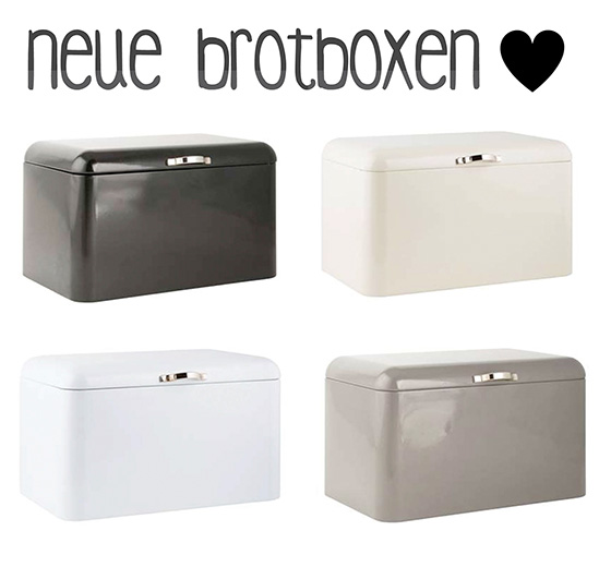 http://www.shabby-style.de/brotboxen