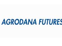 Lowongan Kerja PT. Agrodana Futures