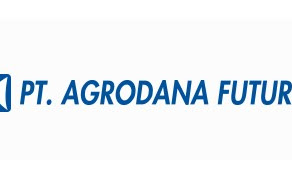 Lowongan Kerja PT. Agrodana Futures Bandar Lampung Terbaru