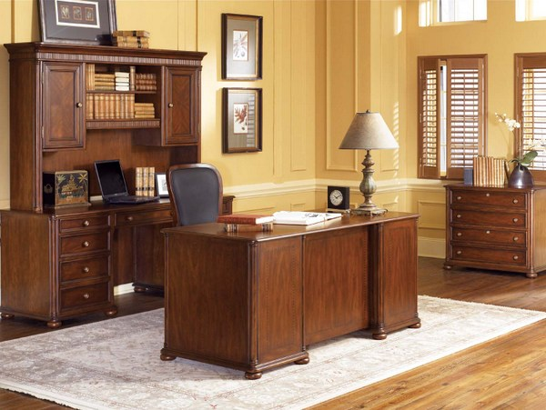 well Cheap Home Office Desks Furniture moreover Home Office Furniture ...