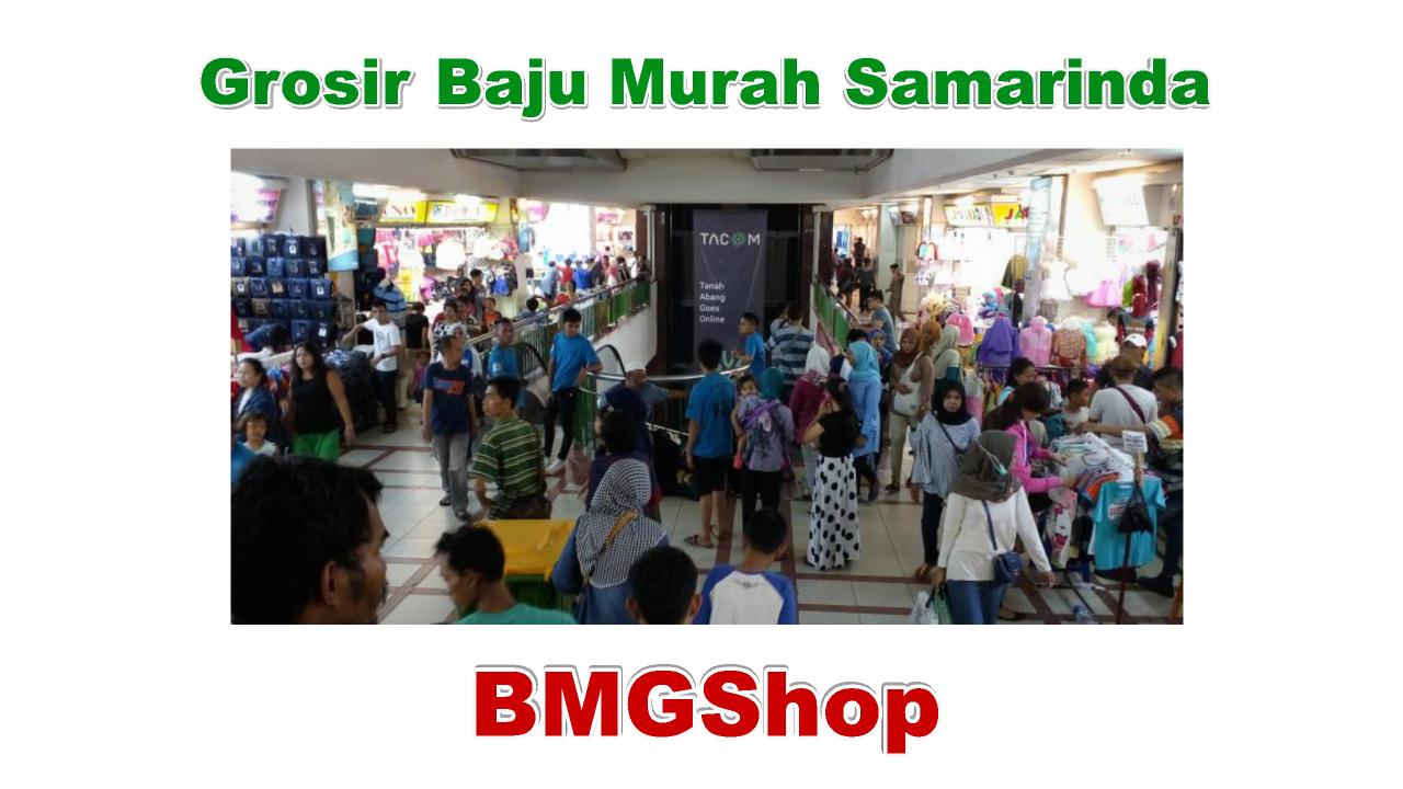 Distro Pusat Supplier Baju Murah Di Samarinda Info Bmgshop Anak Cowo Cewe Kaos Polos