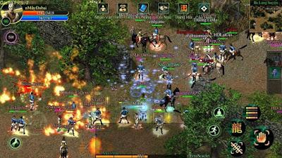 tai-game-vltk1-mobile-lau-mod
