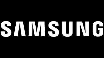 التخطي إلى المحتوى الرئيسيمساعدة بشأن إمكانية الوصول تعليقات إمكانية الوصول !Doodle Champion Island ألعاب كيف تعرف ما إذا كان شاحن Samsung أصليًا  الكل فيديوصورالأخبارخرائط Googleالمزيد الأدوات حوالى 169,000 نتيجة (0.58 ثانية)  1- يلاحظ أن كتابة كلمة اسم الشركة فى الشاحن الأصلى تأتى باللون الرصاصى، فى حين أنها تأتى بلون يميل إلى الاصفرار فى الشواحن المقلدة. 2- فيما يتعلق بمنفذ الشاحن الذى يصل بالهاتف يلاحظ أن الشاحن المقلد يأتى أطول قليلا من الشاحن الأصلى، كما أن رمز منفذ الشحن يكون مكتوب بشكل أغمق من الموجود فى الشاحن الأصلى.24/10/2015  5 خطوات تساعدك على معرفة الشاحن الأصلى من المقلد - اليوم ...https://www.youm7.com › story › 2015/10/24 › 5-خطوات-... لمحة عن المقتطفات المميَّزة • ملاحظات الفيديوهات  معاينة 2:01 كيف أميز بين شاحن سامسونج الأصلي و المقلد،و ماهو الفرق بينهما؟ YouTube · innoopedia 04/08/2017  معاينة 8:05 كيف تفرق بين الشاحن الاصلي و المقلد مع بعض النصائح المفيدة YouTube · أندرويد - Android 14/11/2020  معاينة 5:21 10طرق جهنمية لمعرفة الشاحن اصلي ام مقلد تعرف عليها الان YouTube · التميز للشروحات - altamiuz 16/05/2016  معاينة 3:17 كيف تميز بين شاحن سامسونغ أصلي و آخر مقلد بلمسة يدك فقط ! YouTube · قناة المحترف | Almohtarif channel 09/02/2016 عرض الكل  كيف تعرف أن شاحن الهاتف أصلي أم مقلد قبل شراءه - حروف تقنيةhttps://www.7oroftech.com › هواتف ١١/٠٢/٢٠٢١ — بالنسبة للشواحن الأصلية يكون الاسم المطبوع فيها في الأعلى بلون رمادي باهت أو بلون الرصاص ولا سيما شواحن سامسونج أما الشواحن المزورة أو المقلدة ...  كيف تفرق ما بين الشاحن الأصلي والتقليد من سامسونجhttps://skytechtech.com › تقنيات عامة 3- إن الشاحن الأصلي لسامسونج لا يحتوي على أي فواصل بتاتاً، على عكس الشواحن المقلدة التي توجد بها فواصل، وذلك دليل على رداءة الصنعة. Advertisements. 4- بالنسبة ...  تعلم الكشف و التفريق بين الشاحن الاصلي و المقلد للموبايل ...https://www.arabes1.com › اندرويد و IOS فى الشاحن الاصلي تجد علامة ماركة سامسونج وعلى الحرف A غير متشابهة فى ... اقرا ايضا : كيف تعرف ان كانت بطاقة ذاكرة MMC, SD اصلية او مزيفة واكتشف ان كانت ...  خطوة سريعة وبسيطة لمعرفة هل شاحن الهاتف اصلي ام لا - عال