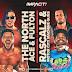 IMPACT Wrestling 15.09.2020   Vídeos + Resultados