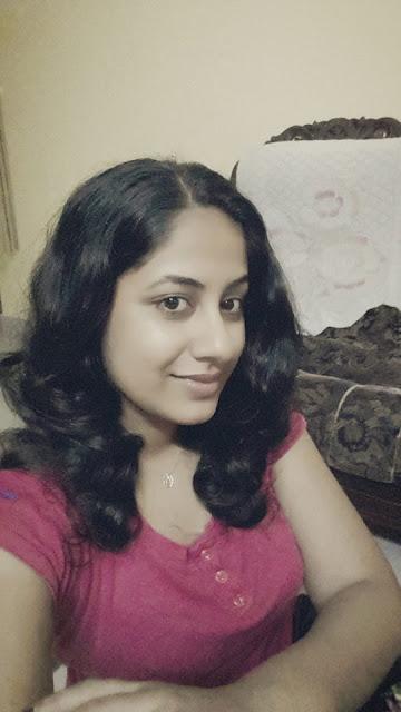 Jyothi Krishna Malayalam Actress Photos Navel Queens