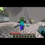 Mob Dismemberment 150x150 Minecraft Hile Mob Dismemberment Mod 1.7.2/1.6.4