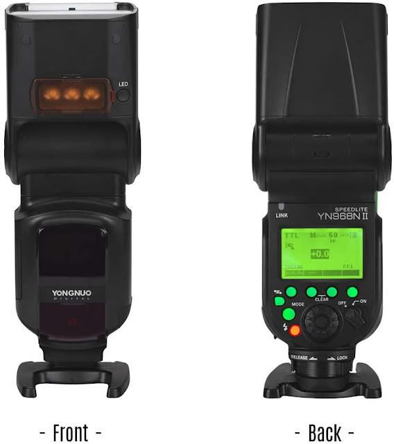 flash-para-nikon-d3200