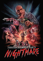 https://www.sovhorror.com/2020/02/review-teenage-slumber-party-nightmare.html
