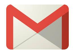 Email Sent ho Jane ke Baad Kaise Roke
