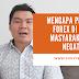 Video Youtube 8 | Mengapa Persepsi Forex Negatif Di Mata Masyarakat