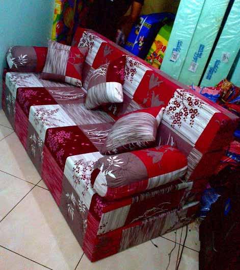 Agen Kasur Inoac Di Tangerang Murah 081384841348 Sunarty
