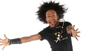 popular-media-personality-denrele-edun