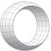 تحميل المتصفح Opera 69.0.3638.0 Developer Edition