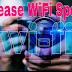 Apne Android Phone Ke Wifi Ki Speed Kese Badaye