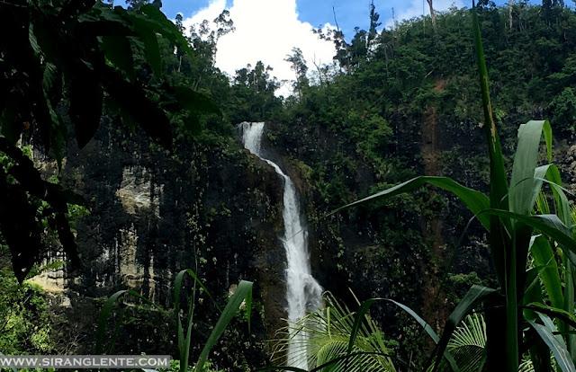 tourist spots in Samar 2020