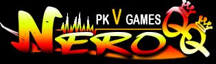 NEROQQ Logo
