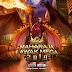 live streaming Maharaja Lawak Mega 2019 (MLM 2019)