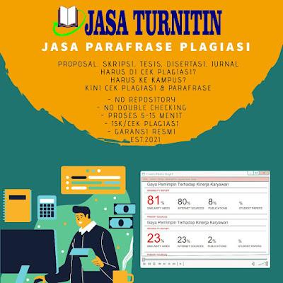 15 Situs Download Jurnal Untuk Mahasiswa