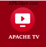 Apache TV APK Latest v1.0 Download Free For Android