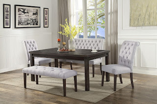 Ivan Smith Furniture Quality Home Furnishings In