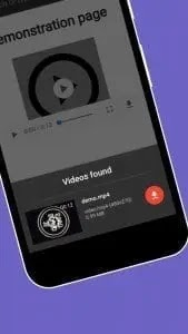 The best applications to download videos from the Internet for iPhone