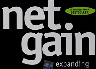 Net Gain Blog: un año a la vista