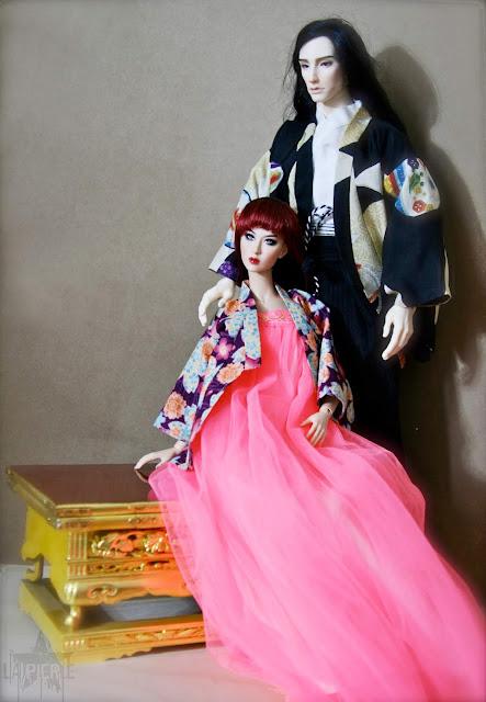 Les Donz'elles de La Pierlé p20:Seo Joon(Dollshe Craft Rey)  - Page 20 Seo%2Bjoon%2Bha-na2