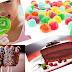 Tips Mengatasi Kecanduan Makanan Manis & Gula