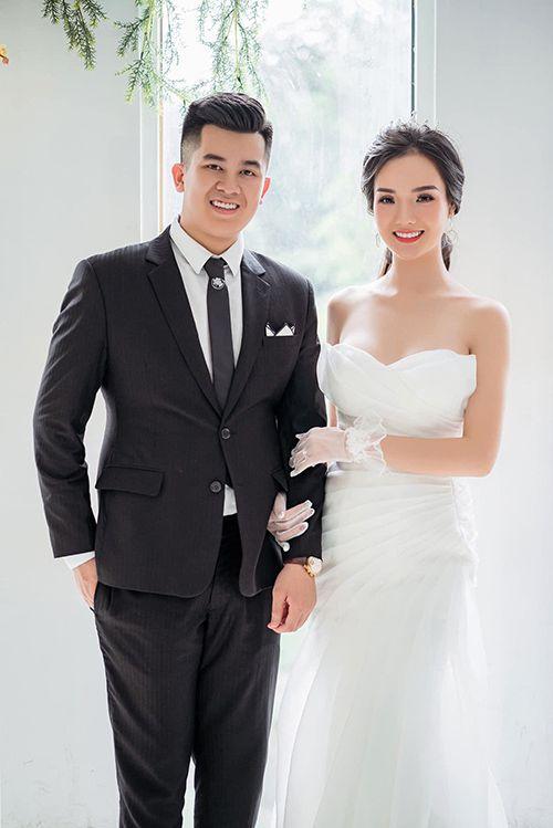 Phan Thủy Tiên đã kết hôn với ai?