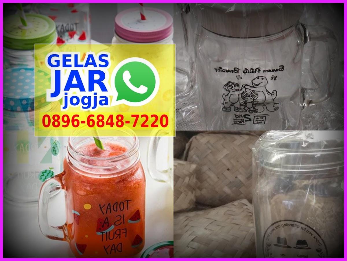 tempat-jual-botol-kaca-di-medan-8966848722-whatsapp