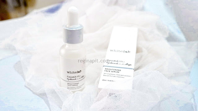 whitelab-brightening-face-serum