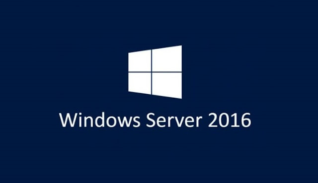 Windows Server 2016, Operating System (OS) Windows Server 2016, Specification Operating System (OS) Windows Server 2016, Information Operating System (OS) Windows Server 2016, Operating System (OS) Windows Server 2016 Detail, Information About Operating System (OS) Windows Server 2016, Free Operating System (OS) Windows Server 2016, Free Upload Operating System (OS) Windows Server 2016, Free Download Operating System (OS) Windows Server 2016 Easy Download, Download Operating System (OS) Windows Server 2016 No Hoax, Free Download Operating System (OS) Windows Server 2016 Full Version, Free Download Operating System (OS) Windows Server 2016 for PC Computer or Laptop, The Easy way to Get Free Operating System (OS) Windows Server 2016 Full Version, Easy Way to Have a Operating System (OS) Windows Server 2016, Operating System (OS) Windows Server 2016 for Computer PC Laptop, Operating System (OS) Windows Server 2016 , Plot Operating System (OS) Windows Server 2016, Description Operating System (OS) Windows Server 2016 for Computer or Laptop, Gratis Operating System (OS) Windows Server 2016 for Computer Laptop Easy to Download and Easy on Install, How to Install Windows Server 2016 di Computer or Laptop, How to Install Operating System (OS) Windows Server 2016 di Computer or Laptop, Download Operating System (OS) Windows Server 2016 for di Computer or Laptop Full Speed, Operating System (OS) Windows Server 2016 Work No Crash in Computer or Laptop, Download Operating System (OS) Windows Server 2016 Full Crack, Operating System (OS) Windows Server 2016 Full Crack, Free Download Operating System (OS) Windows Server 2016 Full Crack, Crack Operating System (OS) Windows Server 2016, Operating System (OS) Windows Server 2016 plus Crack Full, How to Download and How to Install Operating System (OS) Windows Server 2016 Full Version for Computer or Laptop, Specs Operating System (OS) PC Windows Server 2016, Computer or Laptops for Play Operating System (OS) Windows Server 2016, Full Specification Operating System (OS) Windows Server 2016, Specification Information for Playing Windows Server 2016, Free Download Operating System (OS) Windows Server 2016 Full Version Full Crack, Free Download Windows Server 2016 Latest Version for Computers PC Laptop, Free Download Windows Server 2016 on Siooon, How to Download and Install Windows Server 2016 on PC Laptop, Free Download and Using Windows Server 2016 on Website Siooon, Free Download Operating System (OS) Windows Server 2016 on Website Siooon, Get Free Download Windows Server 2016 on Sites Siooon for Computer PC Laptop, Get Free Download and Install Operating System (OS) Windows Server 2016 from Website Siooon for Computer PC Laptop, How to Download and Use Operating System (OS) Windows Server 2016 from Website Siooon,, Guide Install and Using Operating System (OS) Windows Server 2016 for PC Laptop on Website Siooon, Get Free Download and Install Operating System (OS) Windows Server 2016 on www.siooon.com Latest Version.