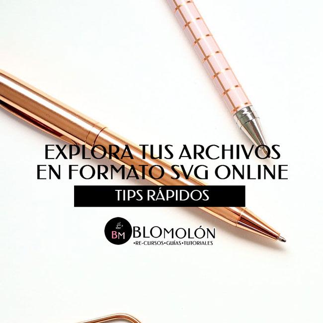 explora_tus_archivos_en_formato_svg_online