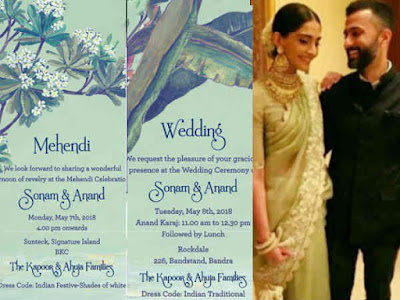 sonam-kapoor-anand-ahuja-wedding-invite-1