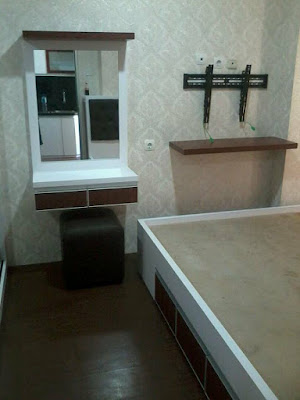 interior-2bedroom-gading-nias-modern