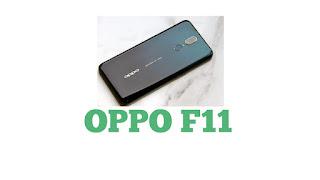 Oppo mobile new