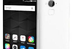 Cara Reset CoolPAD Cool1 C106 dengan mudah - Oprekersphone
